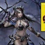 conan-the-conqueror-review